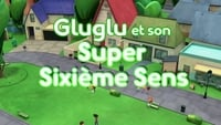 PJ Masks Season 1 Episode 42