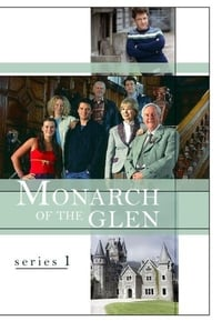 Monarch of the Glen 1×1