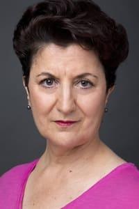 Heidi Mendez
