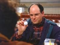 Seinfeld S05E14