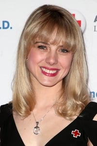 Laura Slade Wiggins