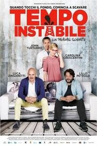 copertina film Tempo+instabile+con+probabili+schiarite 2015