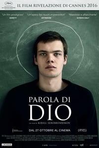 copertina film Parola+di+Dio 2016
