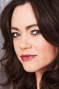 Brittany Kilcoyne McGregor