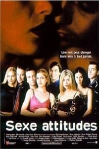 Sexe attitudes (1999)