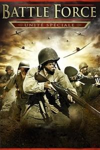 copertina film Battle+Force+-+Unit%C3%A0+Speciale 2012