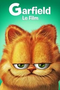 Garfield, le film (2004)