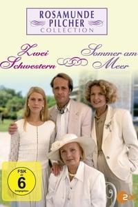 Rosamunde Pilcher: Sommer am Meer (1995)