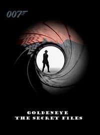 Goldeneye: The Secret Files