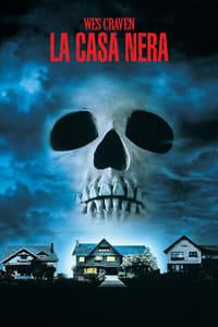 copertina film La+casa+nera 1991