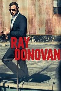 copertina serie tv Ray+Donovan 2013