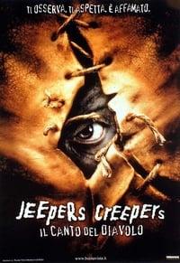copertina film Jeepers+Creepers+-+Il+canto+del+diavolo 2001