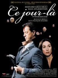 copertina film Quel+giorno 2003