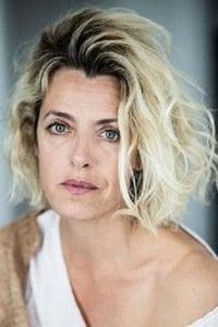 Aurélie Boquien
