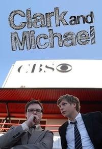 Clark and Michael