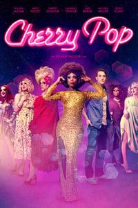 Cherry Pop (2017)