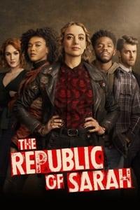 VER The Republic of Sarah Online Gratis HD