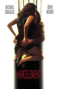 Harcèlement(1995)