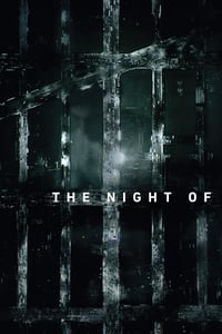 The Night Of S01E06
