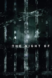 The Night Of S01E02