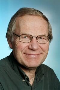 Arne Scheie
