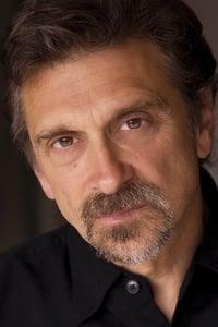Dennis Boutsikaris