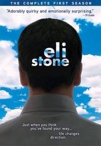 Eli Stone S01E13