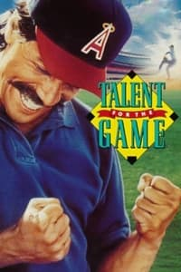 Talent for the Game
