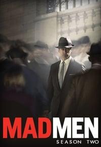 Mad Men S02E01