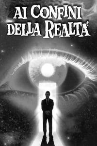 copertina serie tv Ai+confini+della+realt%C3%A0 1959