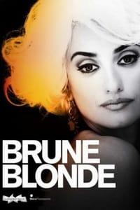 Brunes et Blondes