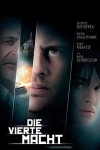 copertina film Il+quarto+stato 2012