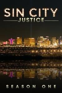 Sin City Justice S01E03