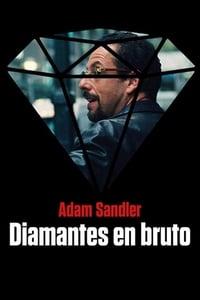 Diamantes en bruto (2019)
