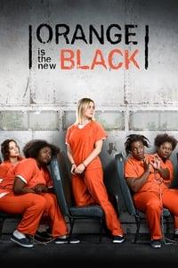 copertina serie tv Orange+Is+the+New+Black 2013