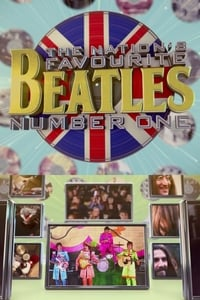 The Nation's Favourite Beatles Number One
