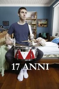 copertina film 17+anni 2013