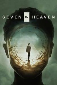 copertina film Seven+in+Heaven 2018