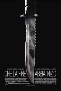 copertina film Che+la+fine+abbia+inizio 2008