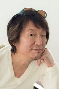 Jūrōta Kosugi
