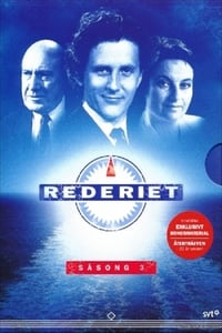 Rederiet S03E12
