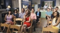 Desperate Housewives S06E05