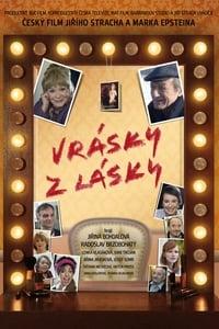 copertina film Vr%C3%A1sky+z+l%C3%A1sky 2012