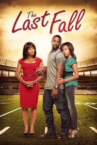 copertina film The+Last+Fall 2012