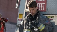 Chicago Fire S05E11