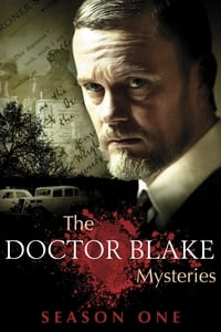 The Doctor Blake Mysteries S01E07