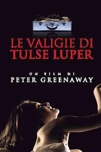 copertina film Le+valigie+di+Tulse+Luper+-+La+storia+di+Moab 2003