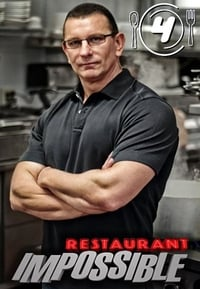 Restaurant: Impossible S04E12