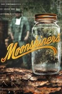 Moonshiners S07E18