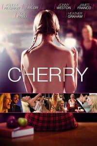 copertina film Cherry 2012